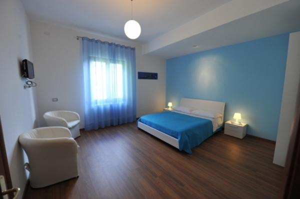 Sun Flower - Hotel a Sorrento - Sorrentoonline.net - Guida ...